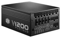 Cooler Master V1200 Platinum 1200W (RSC00-AFBAG1-XX)