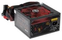 DNS DNP-650 600W