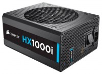 Corsair HX1000i 1000W
