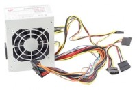 ProLogiX PSMS-400 400W