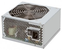 FSP Group FSP700-80EGN 700W