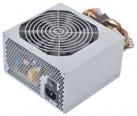 FSP Group FSP600-60HCN 600W