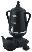 Kelli KL-1440