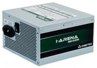 Chieftec GPA-350B8 350W