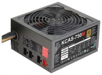 AeroCool KCAS-750M 750W