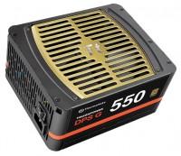 Thermaltake Toughpower DPS G 550W