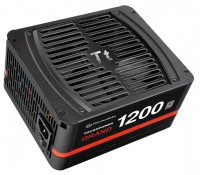 Thermaltake Toughpower Grand Platinum 1200W