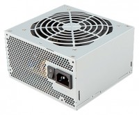 IN WIN IP-S500BQ3-3 500W