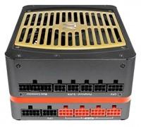 Thermaltake Toughpower Grand (Fully Modular) 1050W