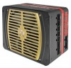 Thermaltake Toughpower Grand (Fully Modular) 1050W