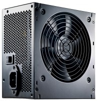 Cooler Master B500 ver.2 500W