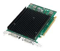 HP Quadro NVS 440 500Mhz PCI-E 256Mb 900Mhz 128 bit