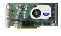 PNY Quadro FX 1300 350Mhz PCI-E 128Mb 550Mhz 128 bit 2xDVI