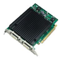 PNY Quadro NVS 440 500Mhz PCI-E 256Mb 900Mhz 128 bit