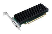 PNY Quadro NVS 290 460Mhz PCI-E 256Mb 800Mhz 64 bit Cool