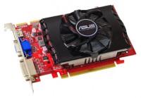 ASUS Radeon HD 4670 750Mhz PCI-E 2.0 1024Mb 1600Mhz 128 bit DVI HDMI HDCP