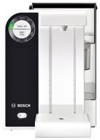 Bosch THD 2021/2023