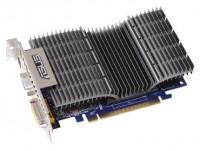 ASUS GeForce 9400 GT 550Mhz PCI-E 2.0 512Mb 800Mhz 128 bit DVI TV HDCP YPrPb Silent