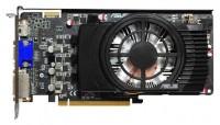 ASUS Radeon HD 5770 850Mhz PCI-E 2.1 1024Mb 4800Mhz 128 bit DVI HDMI HDCP