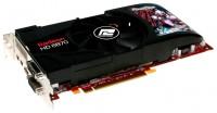 PowerColor Radeon HD 6870 900Mhz PCI-E 2.1 1024Mb 4200Mhz 256 bit 2xDVI HDMI HDCP Cool