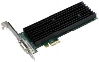 PNY Quadro NVS 290 460Mhz PCI-E 256Mb 800Mhz 64 bit