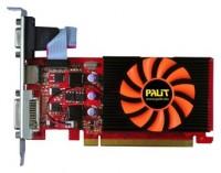 Palit GeForce GT 430 700Mhz PCI-E 2.0 2048Mb 1600Mhz 128 bit DVI HDMI HDCP