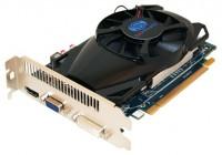 Sapphire Radeon HD 6670 800Mhz PCI-E 2.1 2048Mb 1600Mhz 128 bit DVI HDMI HDCP