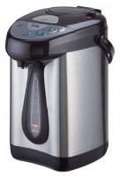 DELTA DL-3006