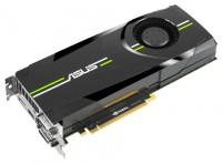 ASUS GeForce GTX 680 1006Mhz PCI-E 3.0 2048Mb 6008Mhz 256 bit 2xDVI HDMI HDCP
