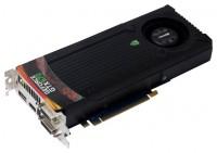 Inno3D GeForce GTX 670 915Mhz PCI-E 3.0 2048Mb 6008Mhz 256 bit 2xDVI HDMI HDCP