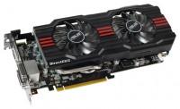 ASUS Radeon HD 7870 1000Mhz PCI-E 3.0 2048Mb 4800Mhz 256 bit 2xDVI HDMI HDCP