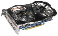 GIGABYTE Radeon HD 7850 900Mhz PCI-E 3.0 1024Mb 4800Mhz 256 bit DVI HDMI HDCP