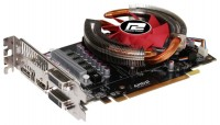 PowerColor Radeon HD 7790 1030Mhz PCI-E 3.0 1024Mb 6000Mhz 128 bit 2xDVI HDMI HDCP
