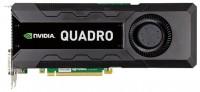 PNY Quadro K5000 Mac PCI-E 3.0 4096Mb 256 bit 2xDVI