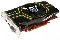 PowerColor Radeon HD 7850 860Mhz PCI-E 3.0 2048Mb 4800Mhz 256 bit DVI HDMI HDCP UEFI