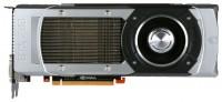 MSI GeForce GTX 780 863Mhz PCI-E 3.0 3072Mb 6008Mhz 384 bit 2xDVI HDMI HDCP