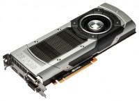 Palit GeForce GTX 780 863Mhz PCI-E 3.0 3072Mb 6008Mhz 384 bit 2xDVI HDMI HDCP