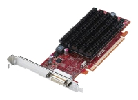 AMD FirePro 2270 PCI-E 2.0 512Mb 64 bit Cool