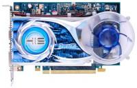 HIS Radeon HD 5570 650Mhz PCI-E 2.1 2048Mb 1000Mhz 128 bit DVI HDMI HDCP IceQ