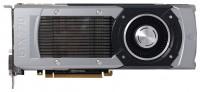 Inno3D GeForce GTX 770 1046Mhz PCI-E 3.0 2048Mb 7010Mhz 256 bit 2xDVI HDMI HDCP