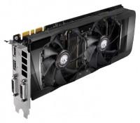KFA2 GeForce GTX 770 1110Mhz PCI-E 3.0 2048Mb 7010Mhz 256 bit 2xDVI HDMI HDCP