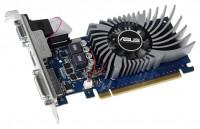 ASUS GeForce GT 640 1046Mhz PCI-E 3.0 1024Mb 5010Mhz 64 bit DVI HDMI HDCP