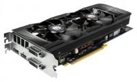 KFA2 GeForce GTX 760 1058Mhz PCI-E 3.0 2048Mb 6008Mhz 256 bit 2xDVI HDMI HDCP