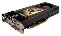 KFA2 GeForce GTX 760 980Mhz PCI-E 3.0 2048Mb 6008Mhz 256 bit 2xDVI HDMI HDCP