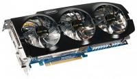 GIGABYTE GeForce GTX 760 1085Mhz PCI-E 3.0 2048Mb 6008Mhz 256 bit 2xDVI HDMI HDCP
