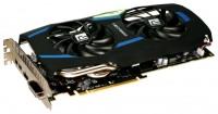 PowerColor Radeon HD 7950 880Mhz PCI-E 3.0 3072Mb 5000Mhz 384 bit DVI HDMI HDCP UEFI