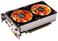 ZOTAC GeForce GTX 650 Ti 966Mhz PCI-E 3.0 1024Mb 6008Mhz 128 bit 2xDVI 2xHDMI HDCP
