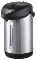 Maxima MTP-M804