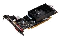 XFX Radeon HD 7730 800Mhz PCI-E 3.0 2048Mb 1300Mhz 128 bit DVI HDMI HDCP