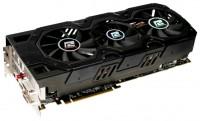 PowerColor Radeon HD 7990 900Mhz PCI-E 3.0 6144Mb 5500Mhz 768 bit 2xDVI HDMI HDCP UEFI